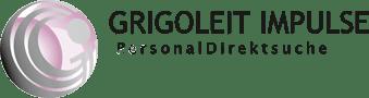 Grigoleit Impulse_Logo mit Schrift